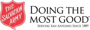 San Antonio Salvation Army