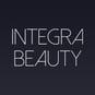Integra Beauty